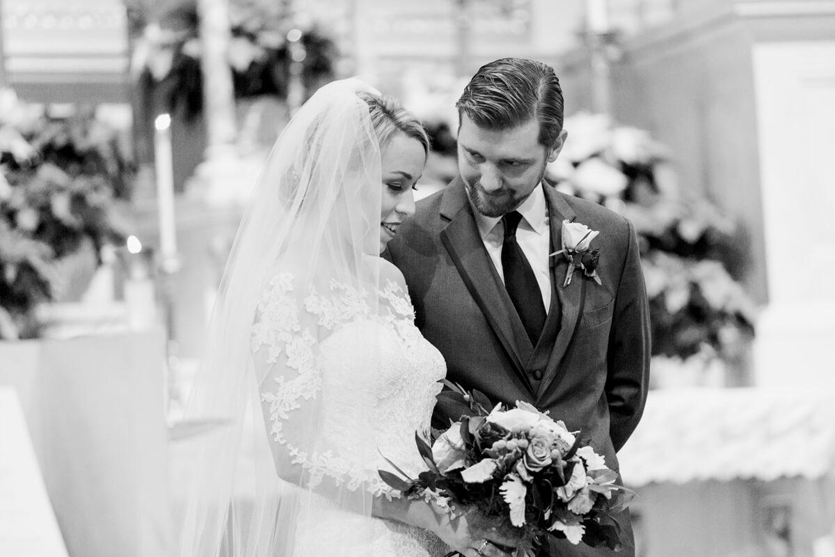 Brett Amp Matthew Baltimore Weddings